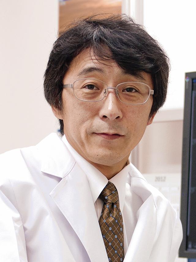 小野 正博(おの まさひろ)